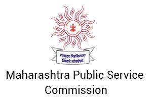 MPSC - Maharashtra Public Service Commission