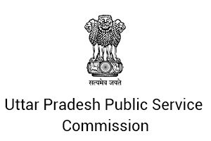 UPPSC - Uttar Pradesh Public Service Commission