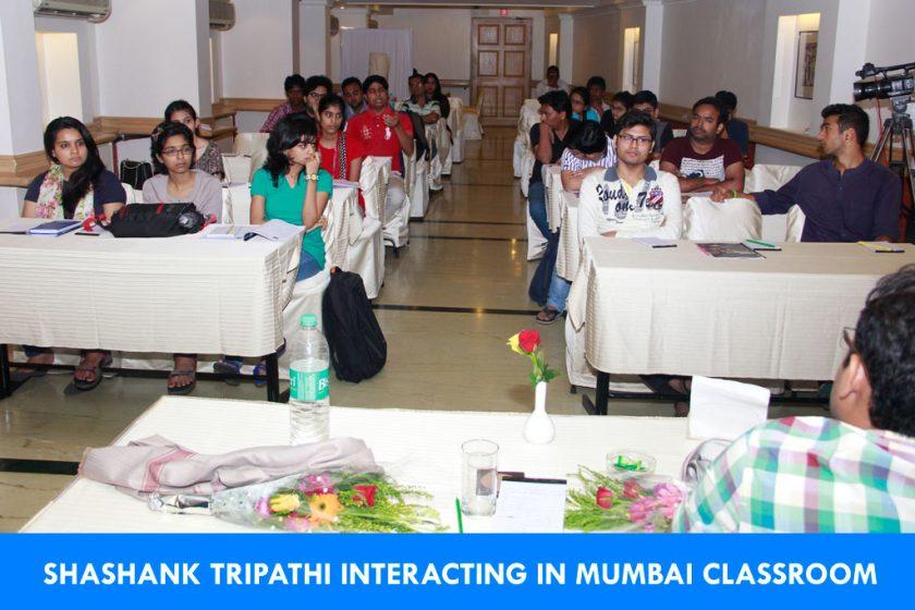 Best UPSC IAS IPS MPSC Civil Services Coaching Classes in Mumbai